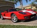 2005-Ford-GT-004