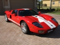 2005-Ford-GT-006
