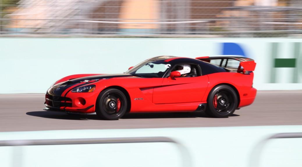 Homestead-Miami-Speedway-006-7225